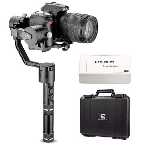 https://trello.com/c/7QPvKNap/700-dslr-camera-gimbal-stabilizers