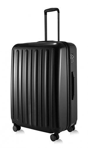 HAUPTSTADTKOFFER - Tegel- Luggage Suitcase Hardside Spinner Trolley Expandable TSA - hard case suitcases