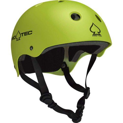 Pro-Tec Classic Skate Helmet - skateboard helmet