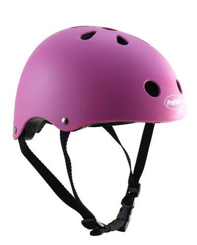 ProRider BMX Bike & Skate Helmet - 3 Sizes Available - skateboard helmet
