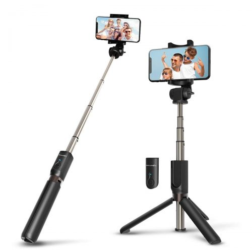 Selfie Stick Bluetooth,