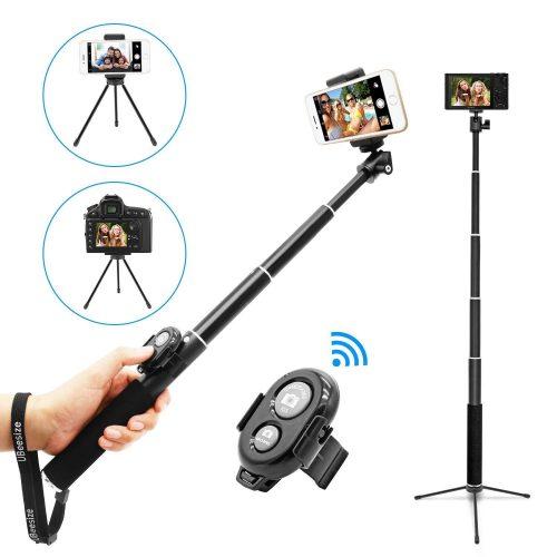 Selfie Stick,