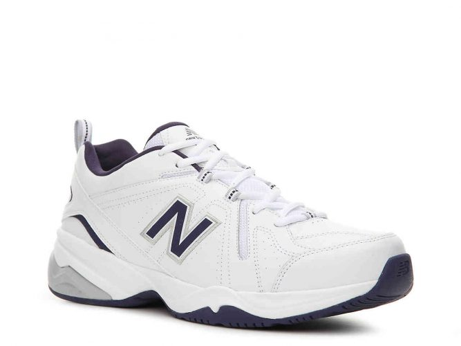 New Balance 608 - Women's Cross Training Shoes