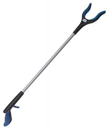 Ettore 49036 Grip'n Grab Reach Tool - Reacher Grabbers