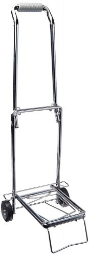 Sparco Compact Luggage Cart, Capacity - Luggage carts