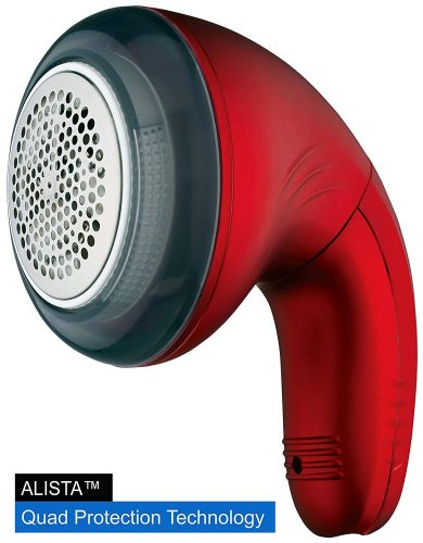 ANVS Professional USB Rechargeable Fabric Shaver and Lint Remover - Fabric Shavers