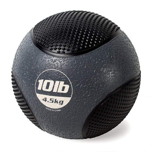 Fuel Performance Medicine Ball - medicine balls