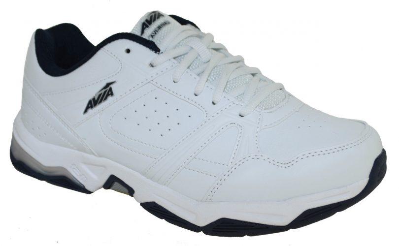 Avia Women's Avi-Rival Cross-Trainer Shoe - Women's Cross Training Shoes
