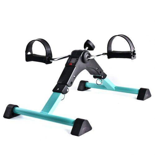 B BAIJIAWEI Portable Pedal Exerciser