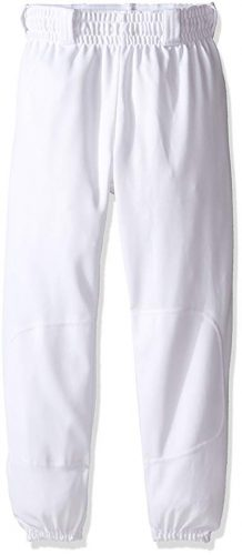 Rawlings Youth Pull up Baseball Pant - Baseball Pants