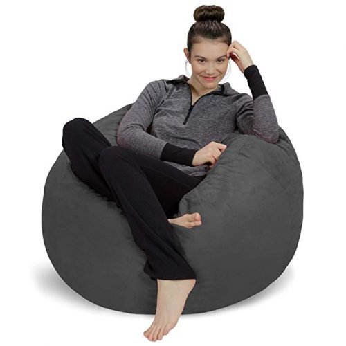 Sofa Sack bean bag chair  - Bean Bag Chairs