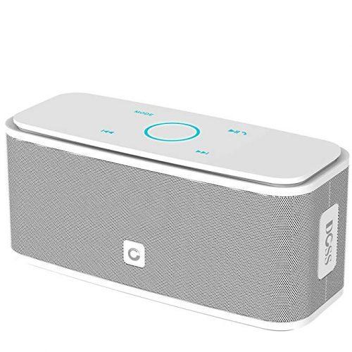 DOSS SoundBox Bluetooth Speaker - Airplay Speakers