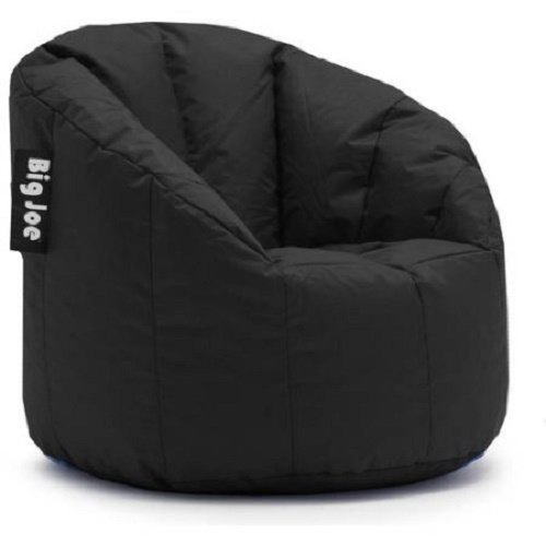Big Joe Milano Bean Bag Chair - Bean Bag Chairs