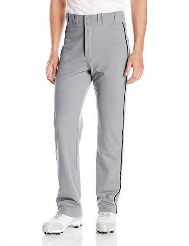 Easton Men's Rival Piped Baseball Pants - Baseball Pants