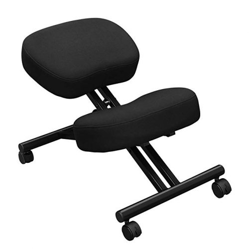 Ergonomic Kneeling Chair Support - Ergonomic Kneeling Chairs