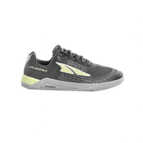 Altra Women's HIIT XT Cross-Training Shoe - Women's Cross Training Shoes