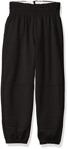 Wilson Youth Basic Classic Baseball Pant - Baseball Pants