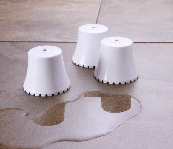 Floods Buzz Water Leak Detector (Set of 3) - water leak detectors