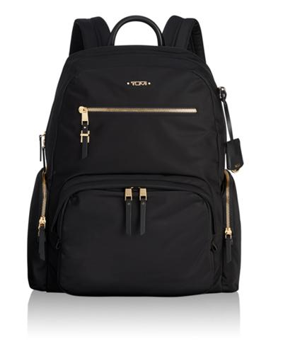 Tumi Women's Voyageur Backpack - Tumi Backpack
