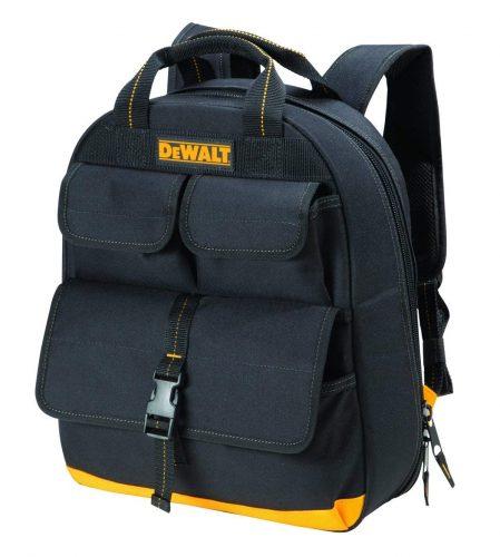 DeWalt DGC530 Tool Back Pack - Tool Backpack
