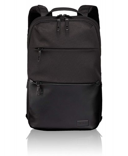 Tumi Tahoe Elwood Backpack, One Size - Tumi Backpack