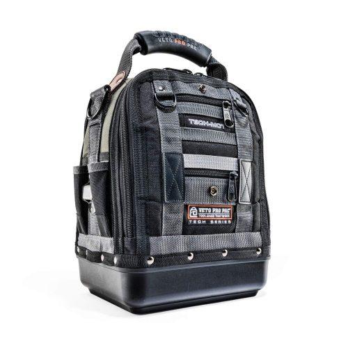 VETO PRO PAC TECH Tool Bag - Tool Backpack