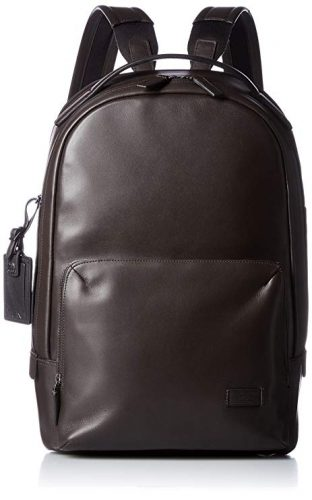 Tumi Men's Harrison Webster Backpack - Tumi Backpack
