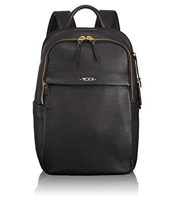 Tumi Voyageur Daniella Backpack - Tumi Backpack