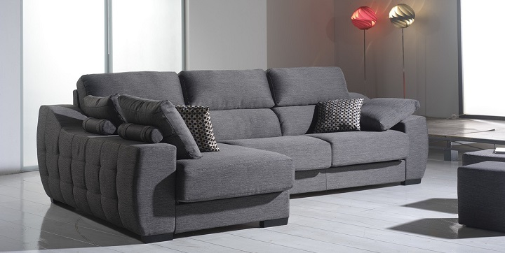 Top 10 Best Corner Sofa (L Shape Sofa) in 2019 – Buyinghack