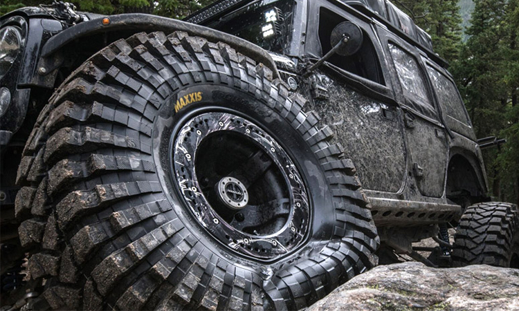 Best Off Road Tires >> Top 10 Best Off Road Tires In 2020 Highly Durable