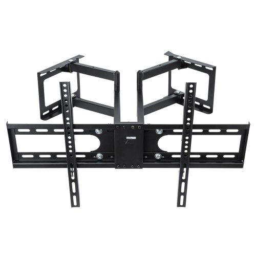 Vemount Corner TV Wall Mount Bracket - Corner TV Wall Mounts