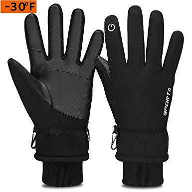 Cevapro Gloves