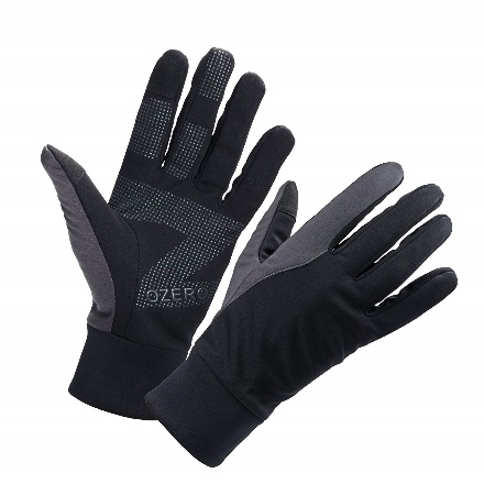 OZERO Gloves for Men