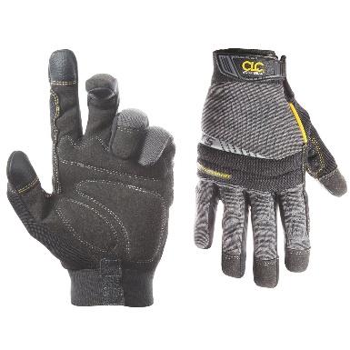CLC 125L Handyman Gloves