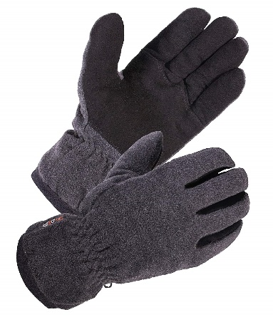 SKYDEER Winter Glove