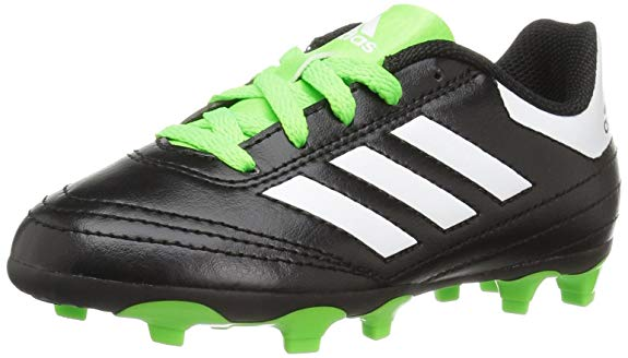 adidas Kids' Ace 16.4 FxG J Soccer Shoe