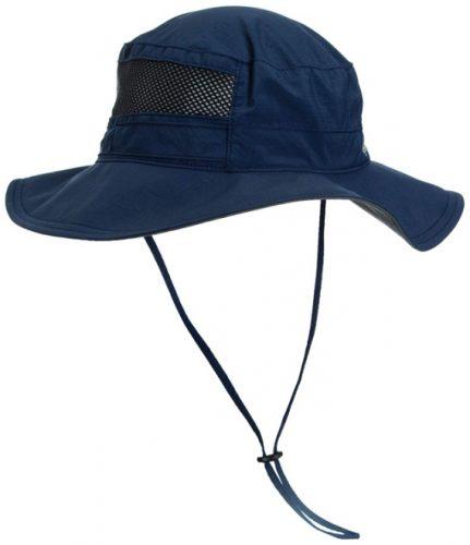 Columbia Sportswear Bora Bora Booney II Sun Hats)