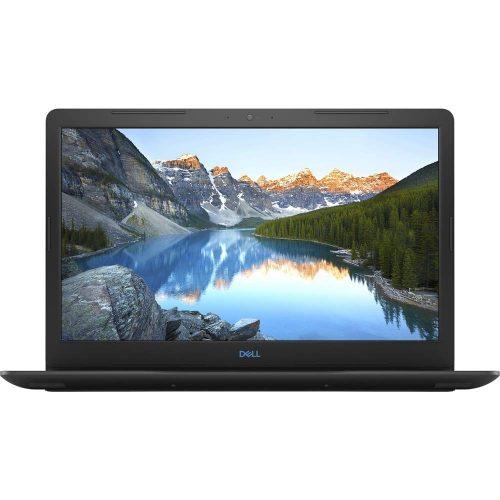 "Dell G3 17.3"" Full HD Gaming Laptop, 8th Gen Intel Core i5-8300H, 8GB Memory, 128GB SSD+1TB Hard Drive, NVIDIA GeForce GTX 1060 6GB, Windows 10"