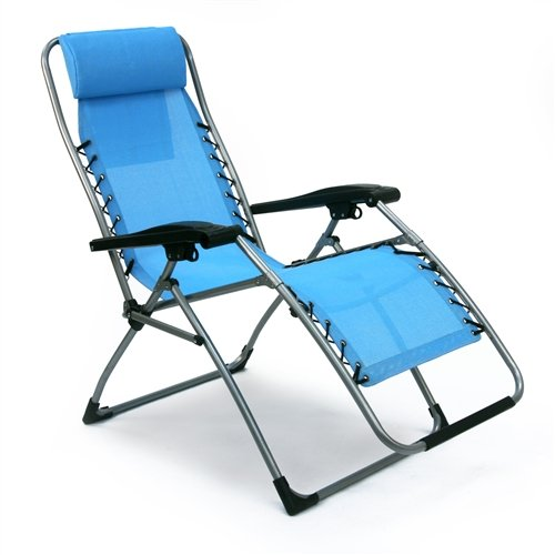 Superb Top 15 Best Bungee Chairs In 2019 Always Stay Comfortable Uwap Interior Chair Design Uwaporg