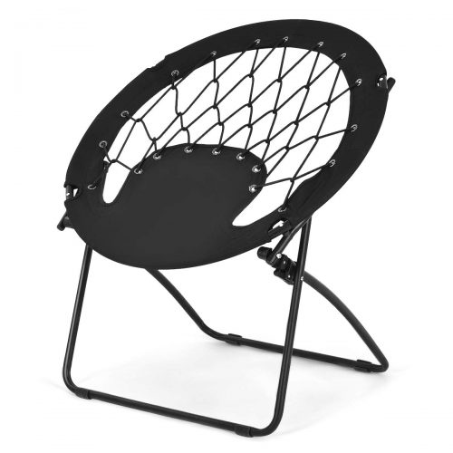 Goplus Bungee Chair