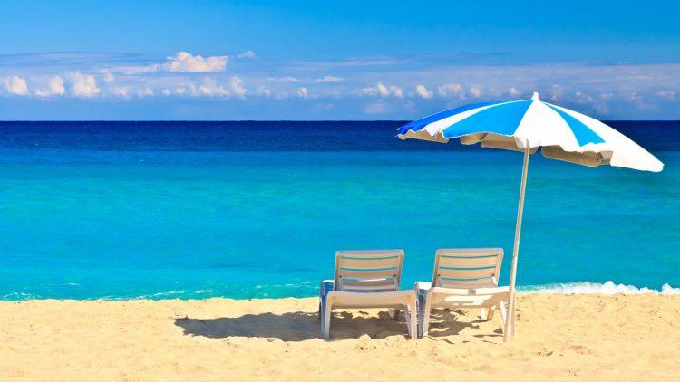 Best Beach Umbrellas In 2020 Always Bring The Shade