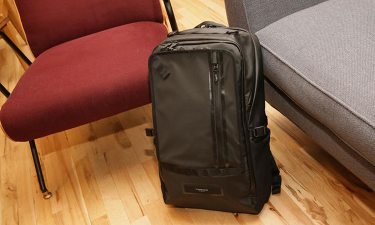 Best 17-inch laptop backpacks