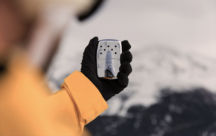 Best Electric Hand Warmers