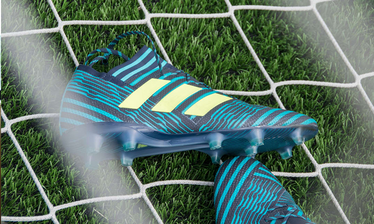 Best Soccer Shoes For Kids