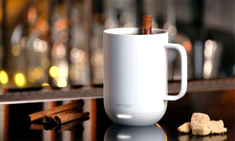 Coffee Heaters and Mug Warmers