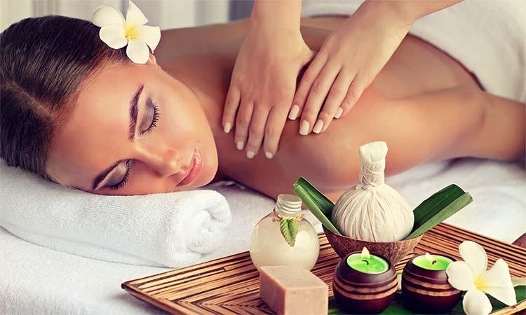 Massage Tables Sheet