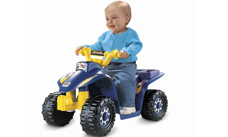 b46fc531a ... star by getting one of these scooters. Read to the end to make a  concrete buying decision. Check this out Top 10 Best Minnie Mouse Toys For  Kids in 2019
