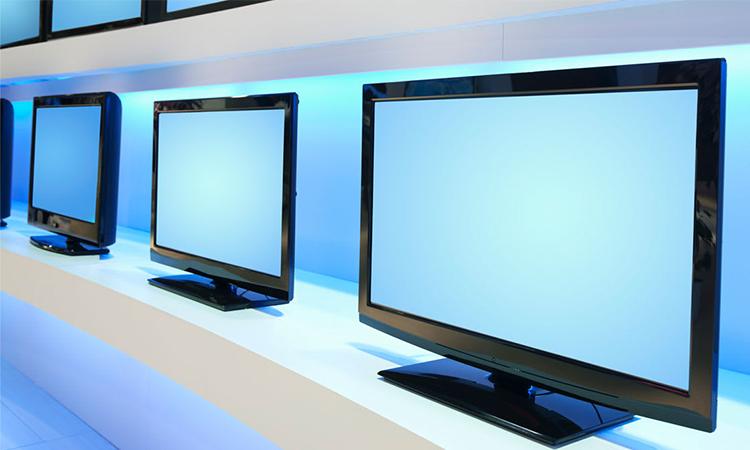 Best Small TVs