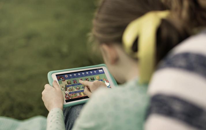 Tablets-for-kids