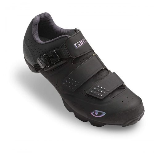 Giro Manta R Cycling Shoes - Women's